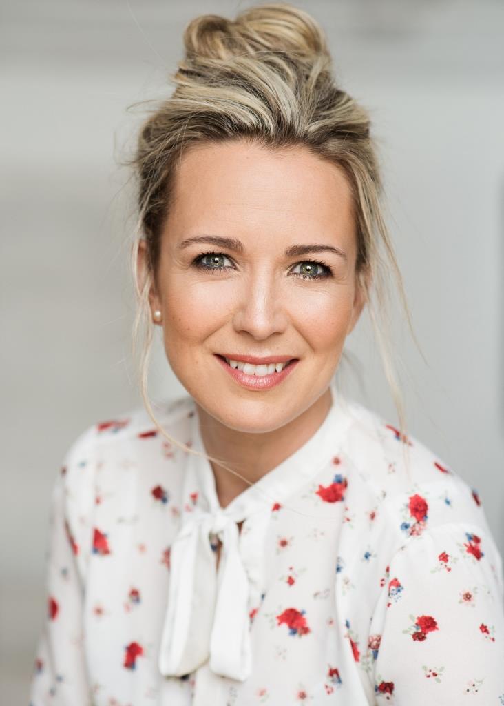 Julie Houle