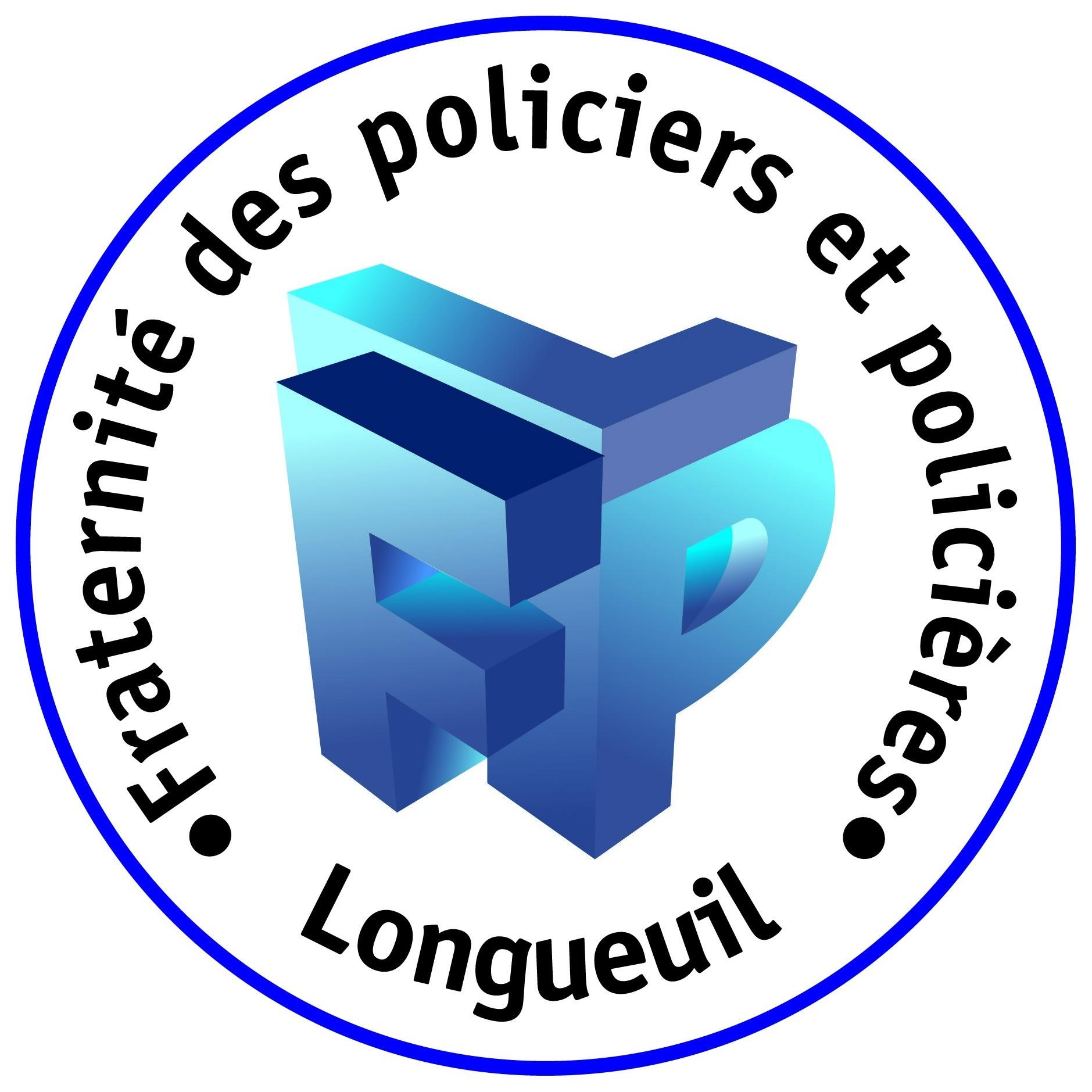 Fraternité des policiers et policières de Longueuil